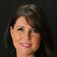 Megan Reno