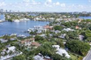 WELL POSITIONED LOT IN HIGHLY DESIRABLE HARBOR BEACH NEIGHBORHOOD