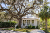 DOWNTOWN BEAUFORT PROPERTY