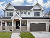 MAKE YOUR DREAMS COME TRUE IN THIS STUNNING NEW CONSTRUCTION