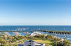 COCONUT GROVE APARTMENT WITH WRAP-AROUND TERRACE AND STUNNING VIEWS