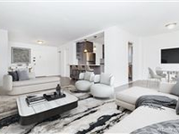 BEAUTIFUL NEWLY RENOVATED APARTMENT ON EAST 79TH STREET