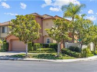 BEAUTIFUL AND BRIGHT HOME IN AMAZING TUSTIN RANCH COMMUNITY