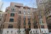 STUNNING PENTHOUSE IN QUAINT VINTAGE BUILDING ON BELLEVUE