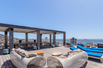 LUXURY PENTHOUSE WITH MILLION-DOLLAR VIEW