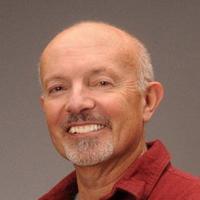 David Hipkins