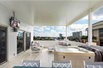 ONE-OF-A-KIND STUNNING ROOFTOP PENTHOUSE