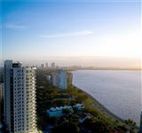 GORGEOUS NEW CONDO WITH SUNRISE AND SUNSET VIEWS FROM PRIVATE TERRACES