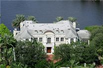 OVER TEN THOUSAND SQUARE FEET OF LUXURY