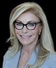 Andrea L. Ackerman