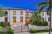 UNMATCHED LUXURY IN PALAZZO VILLAS