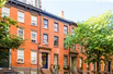 VERSATILE THREE-FAMILY TOWNHOUSE OPPORTUNITY