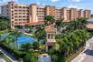BEAUTIFUL UPDATED CONDO WITH SWEEPING GULF VIEWS