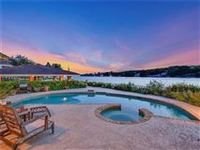 OPPORTUNITY IN AUSTIN'S ULTRA-EXCLUSIVE WATERSEDGE