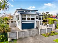ARCHITECTURALLY DESIGNED EXECUTIVE STYLE HOME
