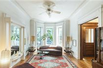 BEAUTIFUL TURN-OF-THE-CENTURY PARK SLOPE TOWNHOUSE