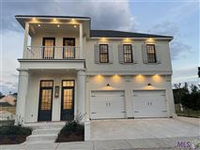 UNIQUE CUSTOM HOME IN THE SETTLEMENT AT WILLOW GROVE