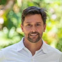 Andres Riggioni