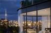 A PRIVATE RESIDENCE FOR TORONTO'S ELITE