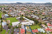 SOLID FAMILY HOME IN SOUGHT-AFTER MOUNT ROSKILL SOUTH