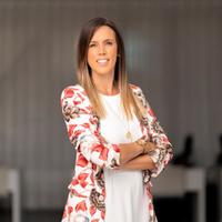 Vanessa Elias