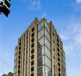 HIGHLY DESIRABLE BOUTIQUE RESIDENCE WITH STUNNING CITY VIEWS
