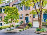 A RARE OPPORTUNITY TO PURCHASE A HOME IN WESTCHESTER SQUARE