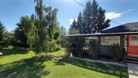COZY RENOVATED BUNGALOW ON NEARLY 40 ACRES