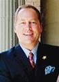 Nathan Comisar
