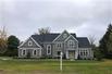 NEW LUXURY HOME IN AMBLER