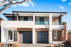 FLAWLESS CONTEMPORARY LIFESTYLE IN A HIGHLY CONVENIENT SETTING