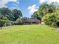 STYLISH FIVE BEDROOM HOME IN SOUTH FARNHAM