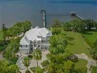 VACATION YEAR-ROUND IN THE MOST MAGNIFICENT PROPERTY IN MANDEVILLE