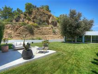 INCREDIBLE GATED RIDGE-TOP COMPOUND