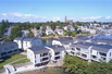 STUNNING TOWNHOME IN A PREMIER WATERFRONT COMMUNITY
