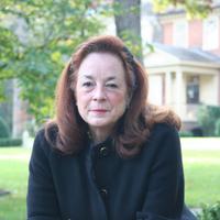 Karen Berkness