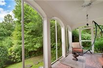 BEAUTIFUL WHITE FARMHOUSE WITH OLD-WORLD CHARM