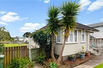 SOLIDLY BUILT BUNGALOW IN AVONDALE