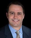 Joseph A. Gonzalez