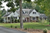 OPPORTUNITY ABOUNDS IN SADDLE RIVER