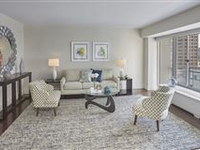 METICULOUSLY RENOVATED, HIGH FLOOR HOME