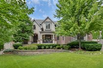 EXQUISITE SMART HOME IN COVETED OAK HILLS