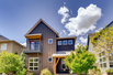 QUALITY CONTEMPORARY HOME IN NORTH BOULDER