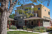 STYLISH HOME IN GREAT NORTH BOULDER LOCATION