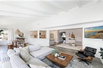 BRIGHT FAMILY HOME IN SOUGHT-AFTER MISSION VIEJO COMMUNITY