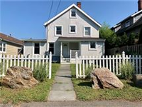 YOUR OWN SLICE OF PARADISE ON LONG ISLAND SOUND