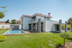 NEW FIVE BEDROOM HOUSE IN PRIME CASCAIS LOCATION