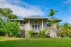 TURNKEY TWO-STORY PLANTATION STYLE HOME