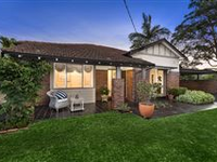 CLASSIC BUNGALOW IN GREAT SETTING