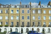 ONE OF THE BEST HOUSES ON EATON TERRACE